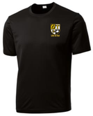 Towson Performance Tee