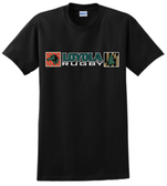 Loyola Rugby Tee