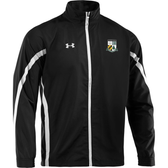 Loyola UA Essential Training Jacket