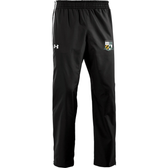 Loyola UA Essential Pants