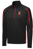 Exiles Youth Rugby PolyStretch Pullover