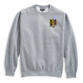 Purdue Rugby 45th Anniversary Crewneck