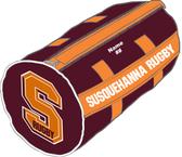 Susquehanna WRFC Kitbag