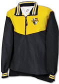 Towson Women Team Jacket