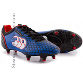 CCC Control 6-Stud Rugby Boots