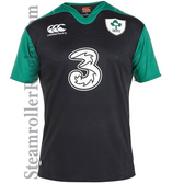CCC Ireland Alternate Pro Jersey
