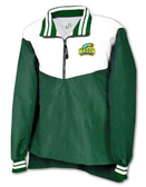 George Mason Women Team Jacket