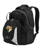 Towson Women's Rugby Backpack