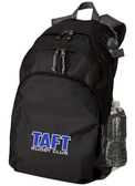 Taft Rugby Backpack