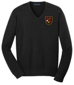 Potomac Referees Sweater