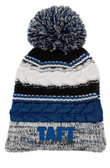 Taft Rugby Watch Cap