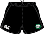 Frederick Women CCC Advantage Shorts