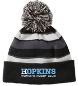 Hopkins Women Watch Cap