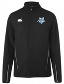 Hopkins Women CCC Team Track Jacket