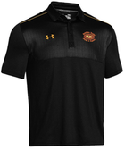 Bloomsburg Rugby Alumni UA Ultimate Polo