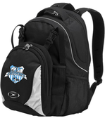 Hopkins Women's Rugby Backpack