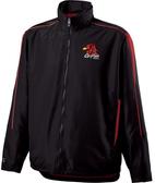 NOVA Griffins Warm-Up Jacket