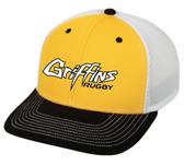 NoVA Griffins Snapback Hat