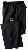 NOVA Griffins Warm-Up Pants