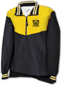 UMBC Women Team Jacket