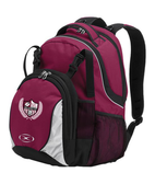 SIU Men Backpack
