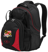 Rugby Maryland Backpack