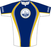 St. Mary's College Alumni SUPPORTER CUT Jersey