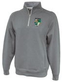 Point Park ALUMNI 1/4-Zip Fleece