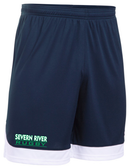 Severn River Rugby UA Maquina Gym Shorts