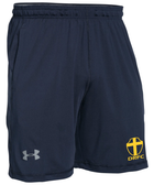 Downingtown UA Raid Gym Shorts