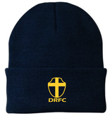 Downingtown Knit Cap
