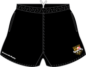Stingers SRS Pocketed Performance Rugby Shorts
