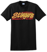 Maryland Stingers Tee