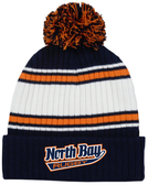 North Bay Watch Cap