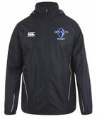 Diplomats Rugby CCC Team Rain Jacket