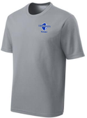 Diplomats Rugby Performance Tee