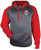 Loudoun Performance Fleece Hoodie