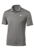 Tempests Rugby Performance Polo