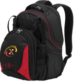 Maryland Exiles Girls Backpack