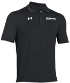 Schuylkill UA Team Armour Polo