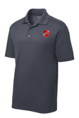Knoxville Performance Polo