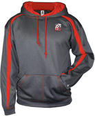 Coventry Performance Fleece Hoodie