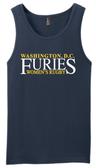 Furies Tank Top