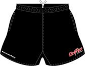NoVA Griffins SRS Pocketed Performance Shorts