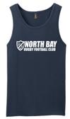 North Bay Tank Top