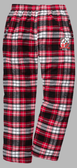 Coventry Rugby Flannel Pant