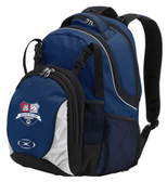 DeSales Rugby Backpack