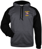 West Chester Performance Fleece Hoodie