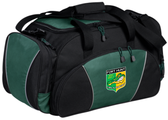 Fort Hunt Gators Duffle