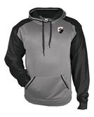 Rochester Colonials Performance Fleece Hoodie